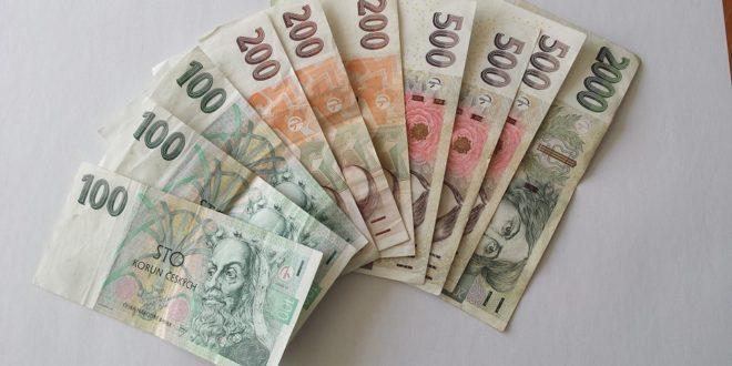 Online pujcka bez doložení príjmu říčany fortuna
